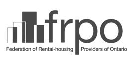 FRPO - The Federation of Rental-Housing Providers of Ontario