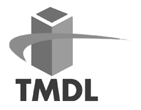 TMDL - Property Management